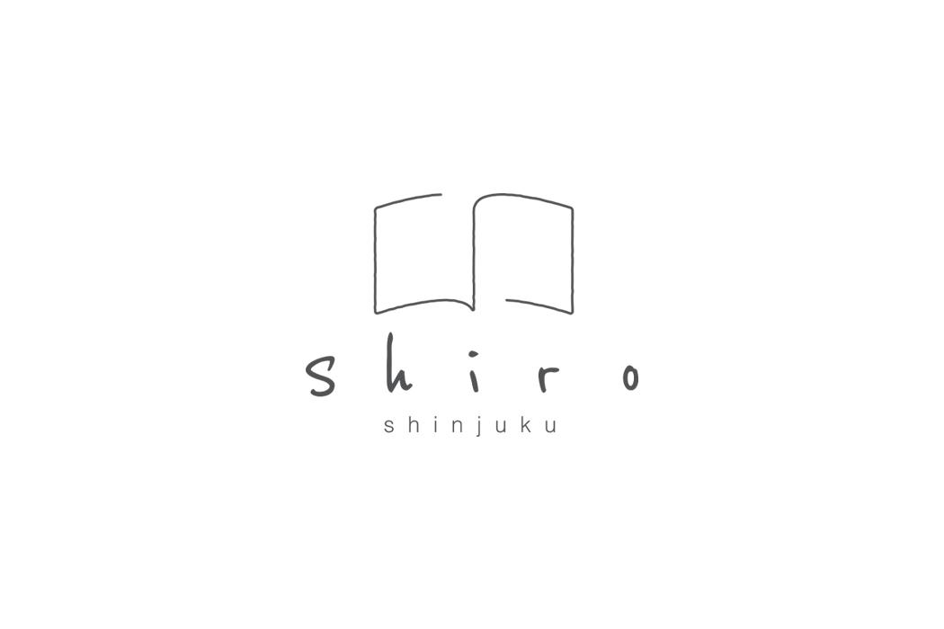 shiro - shinjuku -